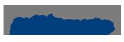logotipo de AUTO RAUDA SL