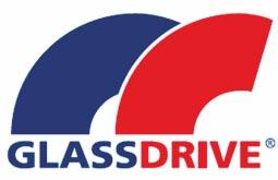 logo GlassDrive - AUTORAUDA